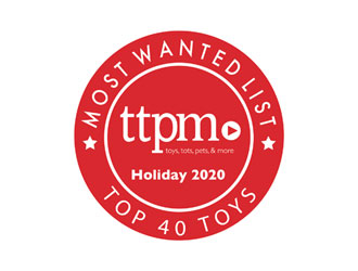 Most Wanted Toys Holiday 2020