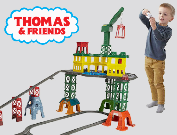 The List Of Most Wanted Toys 2017 By Category