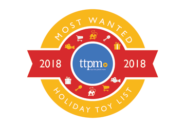 5c7597e6c17 Most Wanted Toys 2018