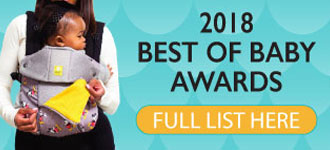 Best of Baby Awards 2018
