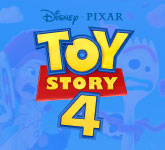 Toy Story 4 Toy Reviews