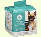 Petnostics Urine Test Kit