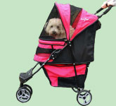Regal Plus Pet Stroller