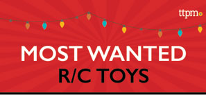 Most Wanted Toys Holiday 2017 Category
