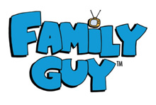 Playmates Doing Family Guy Figures
