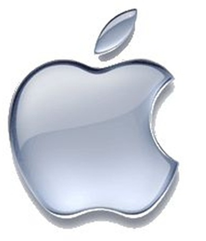 Apple Has Sold Oodles of iStuff