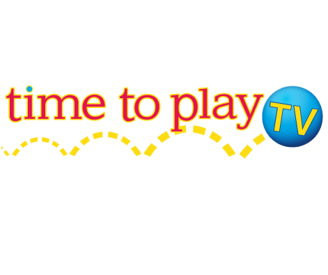 Time to Play TV_logo2