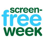 A Screen-Free Week. Why You May Want to Try It