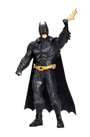 Comic Con Giveaway: The Dark Knight Rises Movie Masters Figure!