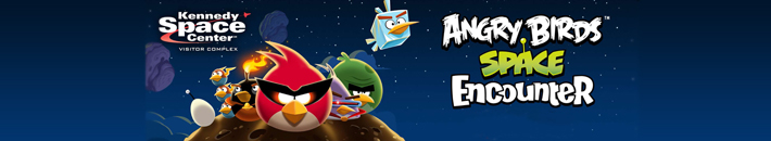 angry-birds-space-encounter