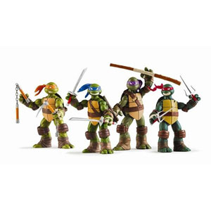 playmates_teenagemutantninjaturtlesfigures