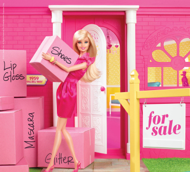 Barbie.SaleImage