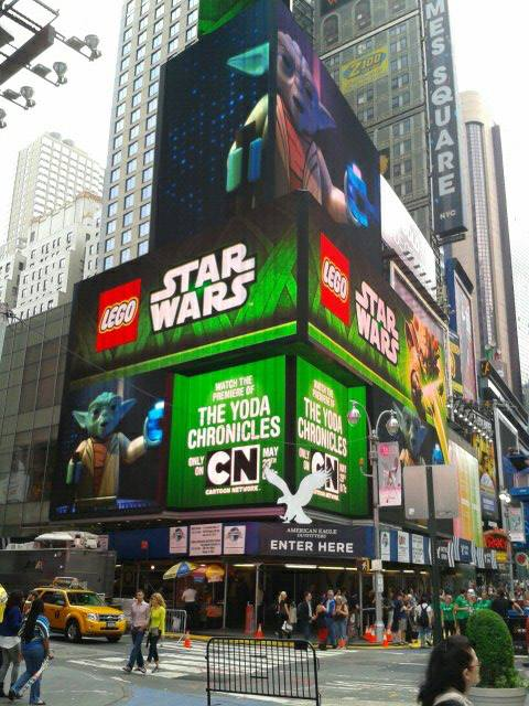 LEGO-Star_wars_NYC