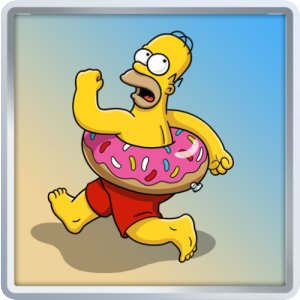 Simpsons-tapped-out-app