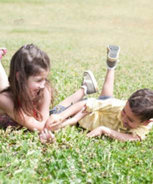 Best Toys to Keep Kids Active