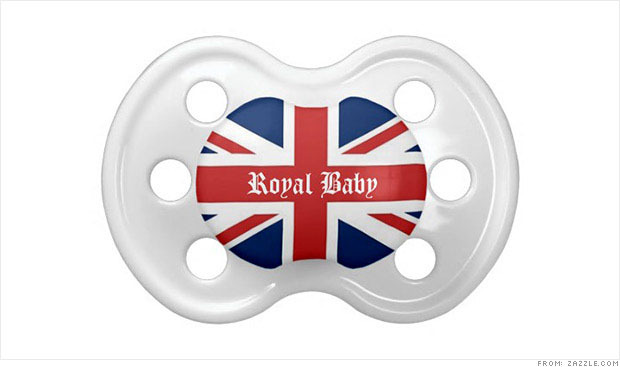 130619045657-royal-baby-pacifier-zazzle-620xa