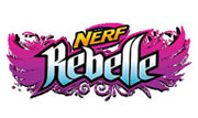 Hosting a Nerf Rebelle Birthday Party for Tweens