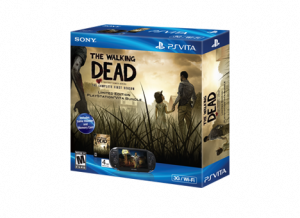 vita-walkindead-bundle