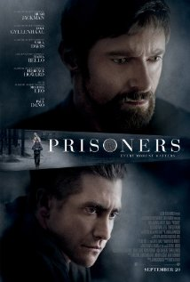Box Office: Prisoners Locked Up #1 While Battle Bombed