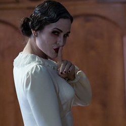 Box Office: Insidious 2 Boldly Beguiles the Box Office