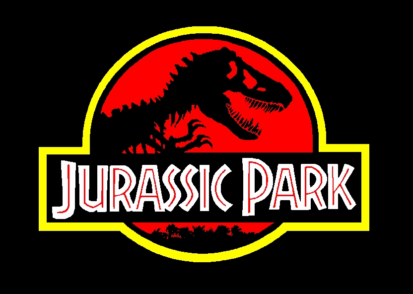 Jurassic Park 4, 'Jurassic World', Coming in 2015