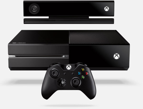 The Console War Is On As Xbox One Joins The Fray!