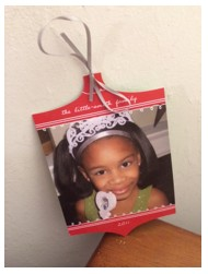 5 Creative Ideas for Family Holiday Cards