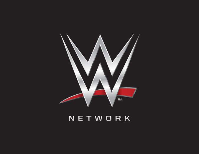Let's Get Ready to Rumble: WWE Network Launches February 24