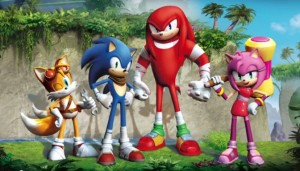 sonic-boom-characters