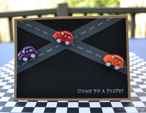 4 Hot Wheels Party-Planning Tips