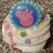 Host a Peppa Pig-Themed Birthday Party