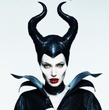 In Theaters, Maleficent