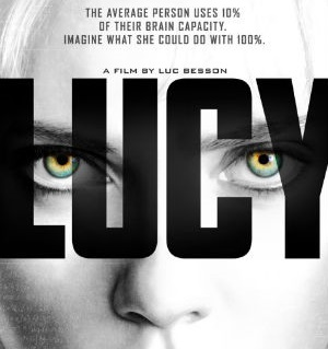 Box Office, Hercules No Match for Lucy