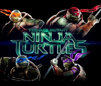 Teenage-Mutant-Ninja-Turtles-Posters