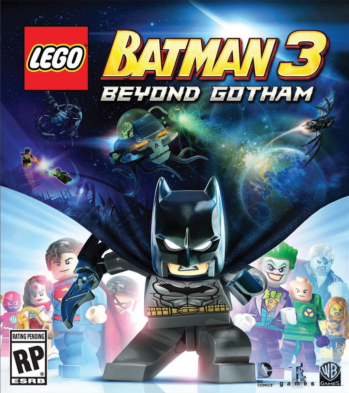 lego_batman_3_cover