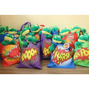 How to Create a Memorable Party Favor