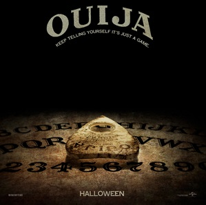 Box Office, Ouija and Wick Win Weekend
