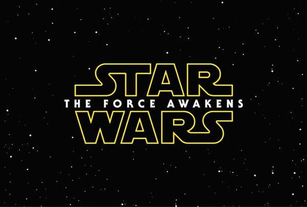 Star-Wars_The-Force-Awakens