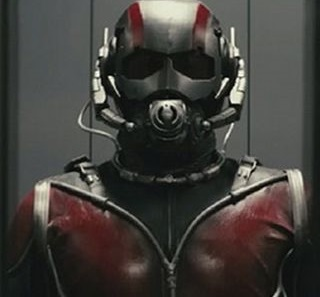 Ant-Man-Movie