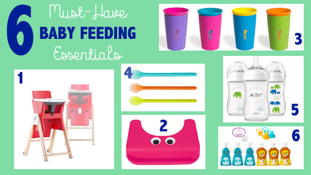 6must-havefeeding