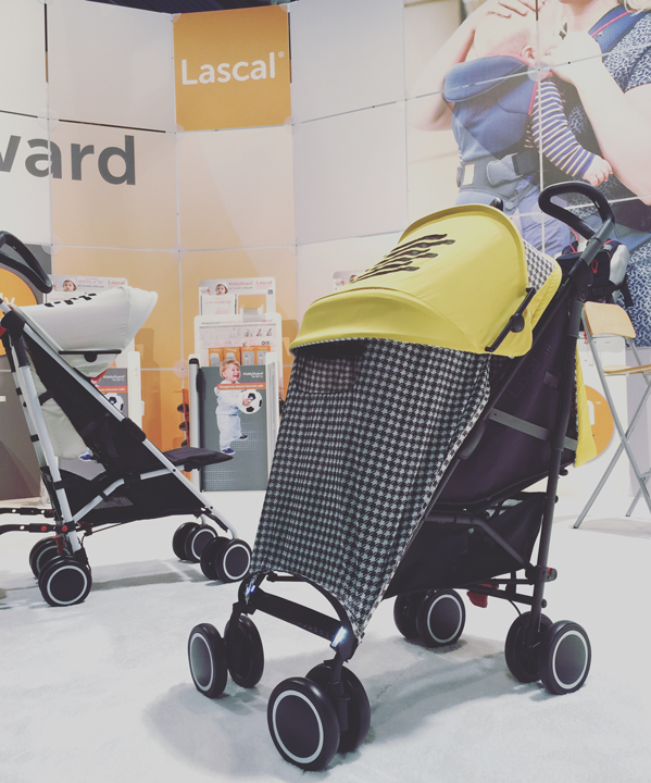 Ttpm Blogs Abc Kids Expo 2015 Top 10 Must Have Baby