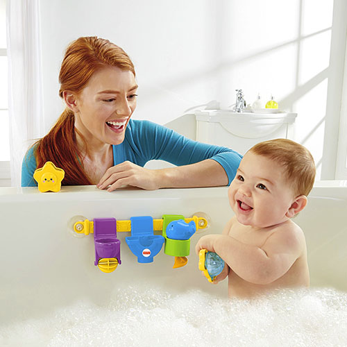 FP-splash-and-play-bath-bar-d-1