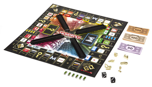 Monopoly-Empire-Game_2016