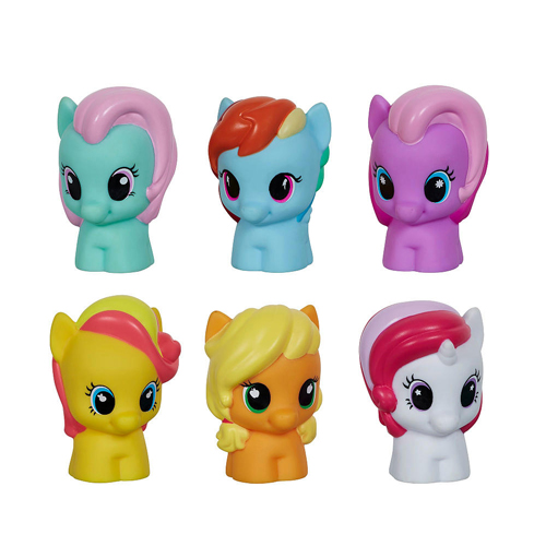 MLP_playskool