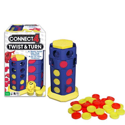2playergame_connect4twist&turn