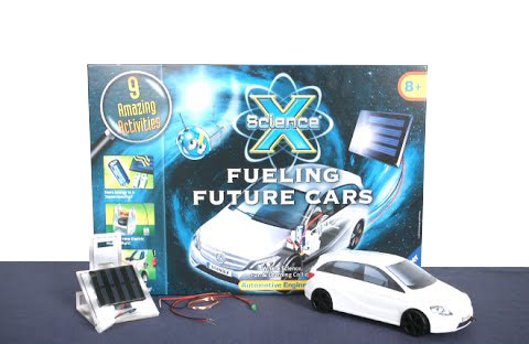 earthdaytoys_fueldingfuturecars