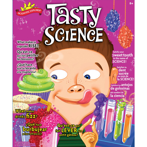 sciexplorer_tastyscience
