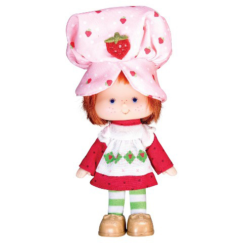strawberryshortcake35thanniversary