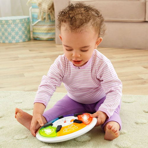 Fisher-Price_LearnWithLightsPiano