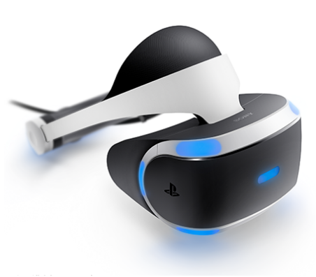 SONY_PS_VR